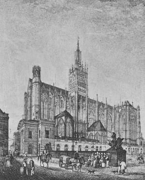 Cathedrale_06.jpg