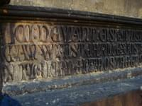 epitaphe-hermann-munster.JPG