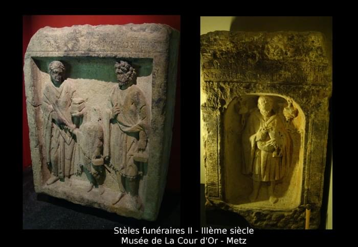 steles-gallo-romaines-metz.jpg