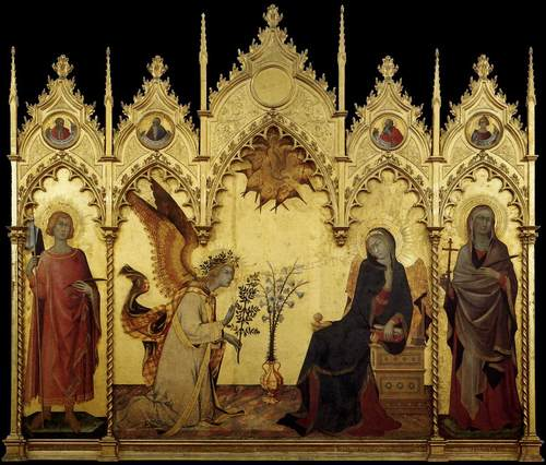 Simone_Martini_-_The_Annunciation_and_Two_Saints_-_WGA21438.jpg