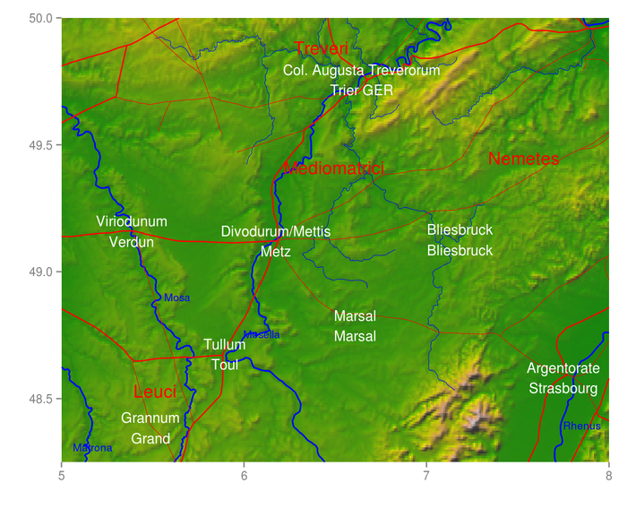 map-roman-roads-from-divodurum-with-R.png